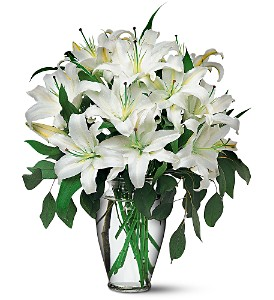 Image result for obituary flower